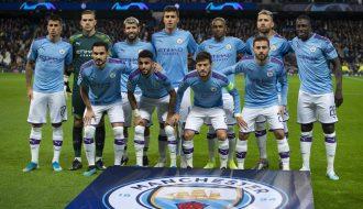 Man City quyết định tương lai và là đội bóng ưng ý nhất của Guardiola