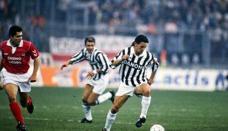 Top 8 cầu thủ vĩ đại nhất Italia 50 năm qua đã giành chức vô địch thế giới