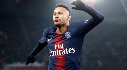 Danh hiệu mà Neymar đạt được