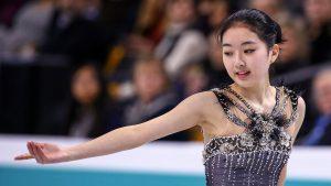 Li Zijun (Trung Quốc)