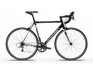 Điểm qua 5 dòng xe đạp đua nổi tiếng nhất thế giới