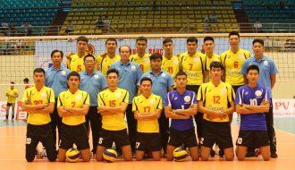 Đội bóng chuyền Việt Nam thành công nhất tại đấu trường châu Á