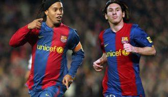 Liệt kê 5 cầu thủ Fair play nhất trong làng bóng đá thế giới