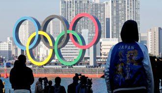 Nguyên nhân IOC quyết tâm tổ chức Olympic 2020 giữa đại dịch Covid-19