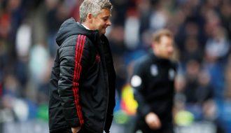 Nhận định của HLV Mourinho về MU trong mùa giải Europa League