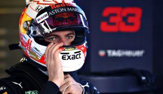 Tháng 4 vừa qua đã có 8 tay đua F1 này xuất hiện tại Việt Nam