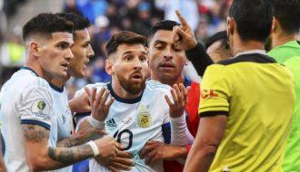 Tiết lộ 6 tin đồn sai sự thật Lionel Messi có thể bạn chưa biết