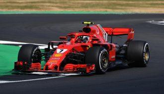 Tìm hiểu những nước Châu Á đã tổ chức giải đua xe F1 trước Việt Nam