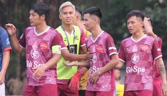 Tìm hiểu top 10 cầu thủ tài năng đáng tiếc nhất của làng bóng đá Việt Nam