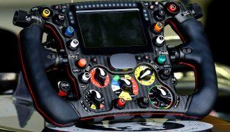 Tổng hợp 7 sự thật thú vị về cuộc đua xe F1 mà bạn nên biết
