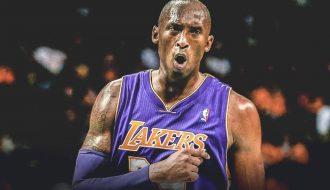 TOP 6 cầu thủ bóng rổ chơi hay nhất trong lịch sử bóng rổ thế giới