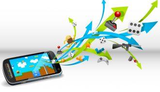 TOP 7 game mobile cực đỉnh và đủ thể loại không có mạng vẫn chơi được